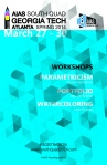 workshop_poster_updated