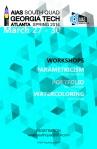 workshop_poster_updated